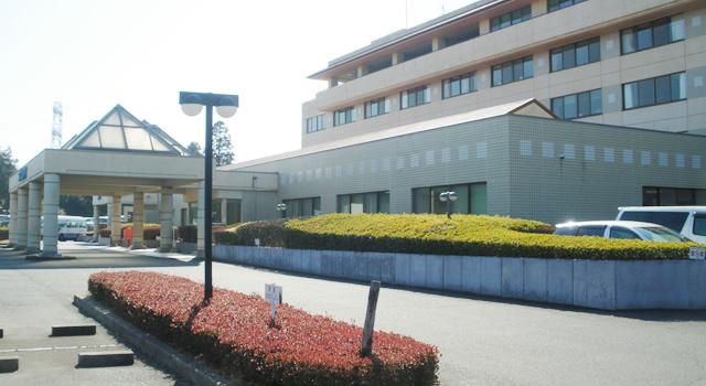茨城 コロナ 県 病院 ウイルス